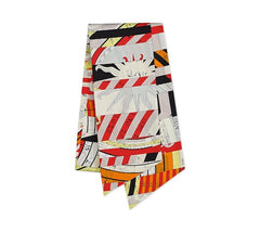 Hermes-Astrologie-Nouvelle-Maxi-Twilly-Scarf.jpg