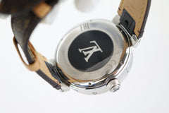 Tambour Horizon Smart Watch