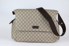 GG Plus Diaper Bag