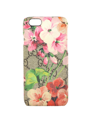 Blooms iPhone 6 Case