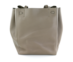 Medium Cabas Phantom Tote