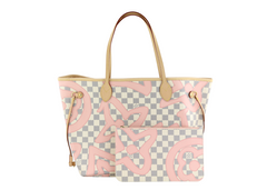 Tahitienne Neverfull MM