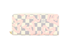 Tahitienne Clemence Wallet