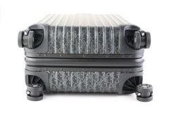 x Rimowa 4-Wheel Cabin Suitcase