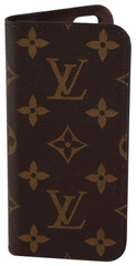 iPhone 6 Monogram Folio Phone Case