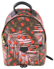Limited Edition Jungle Dots Palm Springs PM Backpack
