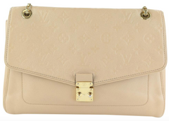 Beige Saint Germain MM