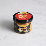 Tahini - Spicy Chilli