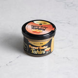 Tahini - Peanut Butter Paste
