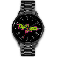 Load image into Gallery viewer, Buy The Prince - Belair Range Black Watch online, best prices, buy now online at www.GrabThisNow.co