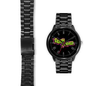 Buy The Prince - Belair Range Black Watch online, best prices, buy now online at www.GrabThisNow.co