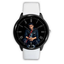 Load image into Gallery viewer, Buy The King - Belair Range Black Watch online, best prices, buy now online at www.GrabThisNow.co