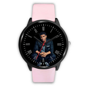 Buy The King - Belair Range Black Watch online, best prices, buy now online at www.GrabThisNow.co