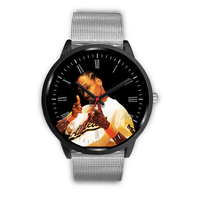 Buy The Lion - Belair Range Black Watch online, best prices, buy now online at www.GrabThisNow.co