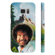Load image into Gallery viewer, Buy Ross - Cool Phone Case Range Phone Case online, best prices, buy now online at www.GrabThisNow.co