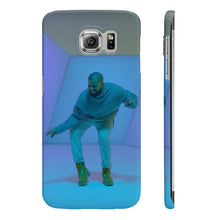 Load image into Gallery viewer, Buy Hotline Bling - Drake Phone Case Range Phone Case online, best prices, buy now online at www.GrabThisNow.co