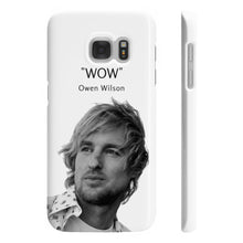 Load image into Gallery viewer, Buy Wow by Owen - Exclusive Phone Case Range Phone Case online, best prices, buy now online at www.GrabThisNow.co