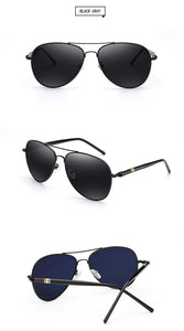 Buy Beckham - Classy Sunglasses Sunglasses online, best prices, buy now online at www.GrabThisNow.co