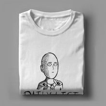 Load image into Gallery viewer, Buy One Punch Man Tee Shirts online, best prices, buy now online at www.GrabThisNow.co