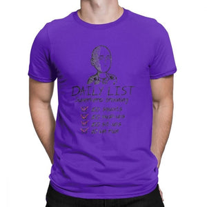Buy One Punch Man Tee Shirts online, best prices, buy now online at www.GrabThisNow.co
