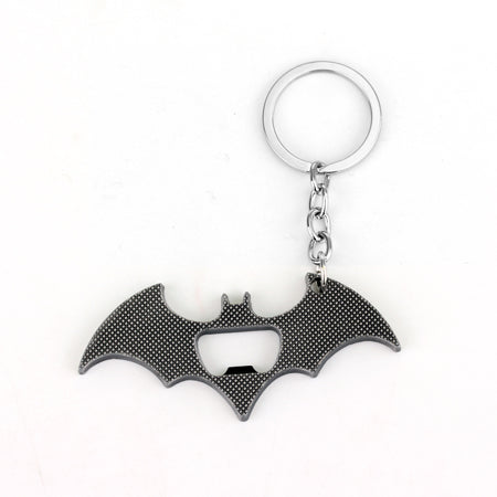 Buy Bat Bottle Opener! Novelty online, best prices, buy now online at www.GrabThisNow.co