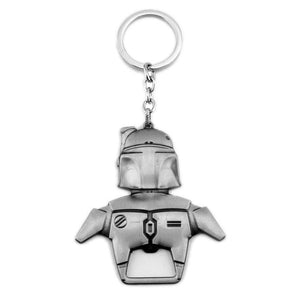 Buy Trooper Bottle Opener! Gift online, best prices, buy now online at www.GrabThisNow.co