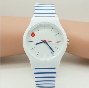 Buy Party Q's - Full Range of Watch Pattens Available Watches online, best prices, buy now online at www.GrabThisNow.co