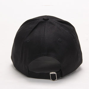 Buy Good Vibes - Trendy Unisex Cap Hats online, best prices, buy now online at www.GrabThisNow.co