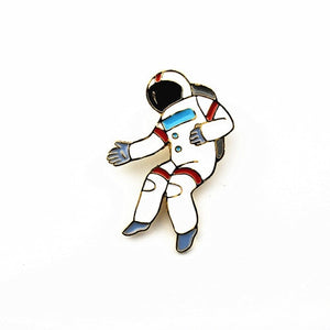 Buy Polar Bear, Balloon Dog & Space - Top Selling Pins (Spring) Pins online, best prices, buy now online at www.GrabThisNow.co