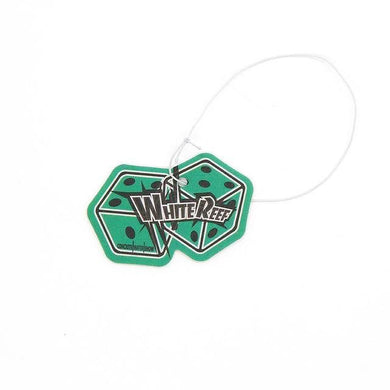 Buy 4x Lucky Dice - Car Air Fresheners Air Freshener online, best prices, buy now online at www.GrabThisNow.co