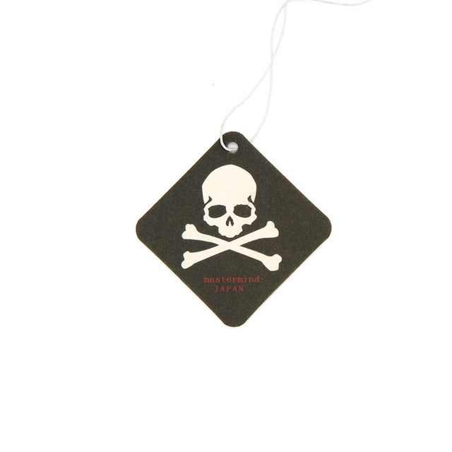 Buy 4x Skull - Car Air Fresheners Air Freshener online, best prices, buy now online at www.GrabThisNow.co