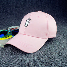 Load image into Gallery viewer, Buy It's Okay - Unisex Cap Hats online, best prices, buy now online at www.GrabThisNow.co