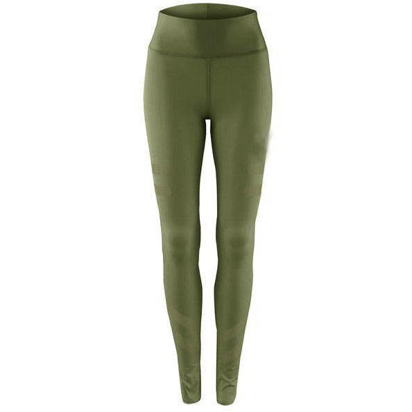Buy Commando - Army Style Leggings Gym Clothes online, best prices, buy now online at www.GrabThisNow.co