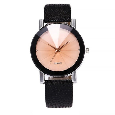 Buy Vansvar - Stylish Watch Watches online, best prices, buy now online at www.GrabThisNow.co
