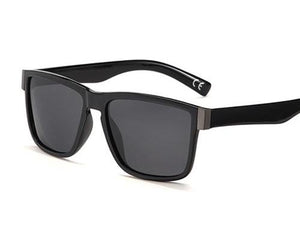 Buy Steele - Universal Sunglasses Sunglasses online, best prices, buy now online at www.GrabThisNow.co