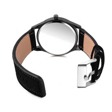 Load image into Gallery viewer, Buy Serré - Classic Slim Watch Watches online, best prices, buy now online at www.GrabThisNow.co