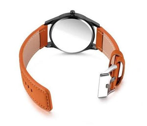 Buy Serré - Classic Slim Watch Watches online, best prices, buy now online at www.GrabThisNow.co