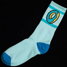 Load image into Gallery viewer, Buy 2 Pairs! Gonuts - O.F. Socks Socks online, best prices, buy now online at www.GrabThisNow.co