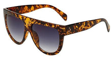Load image into Gallery viewer, Buy Kardashian - Vintage Designer Sunglasses Sunglasses online, best prices, buy now online at www.GrabThisNow.co