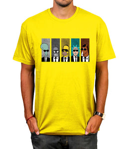 Buy The A Team Tee Shirt online, best prices, buy now online at www.GrabThisNow.co