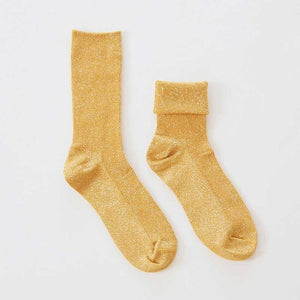 Buy Comfee - Cool Socks Collection Socks online, best prices, buy now online at www.GrabThisNow.co