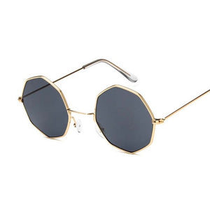 Buy Octagon Festival Sun Glasses Sunglasses online, best prices, buy now online at www.GrabThisNow.co