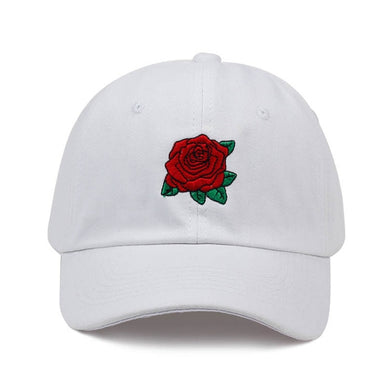 Buy Like Roses - Fashionable Unisex Cap Hats online, best prices, buy now online at www.GrabThisNow.co
