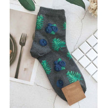 Load image into Gallery viewer, Buy Tropicool - Cool Socks Collection Socks online, best prices, buy now online at www.GrabThisNow.co