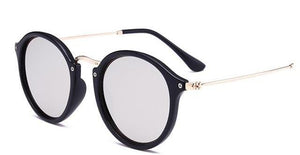 Buy Twixel - VIntage Sunglasses Sunglasses online, best prices, buy now online at www.GrabThisNow.co