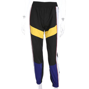 Buy Going Street - Stylish Track Pants Pants online, best prices, buy now online at www.GrabThisNow.co