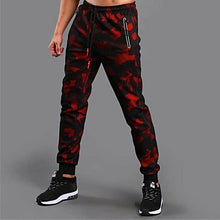Load image into Gallery viewer, Buy G Force - Military Streetwear Track Pants Pants online, best prices, buy now online at www.GrabThisNow.co