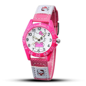 Buy Hello Kitty - Collectors Watch Watches online, best prices, buy now online at www.GrabThisNow.co