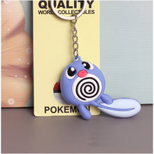 Load image into Gallery viewer, Buy Pokemon Go Key Rings Accessories online, best prices, buy now online at www.GrabThisNow.co