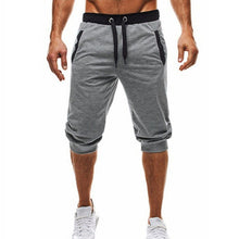 Load image into Gallery viewer, Buy Breeze - Modern Sweatpants and/or Shorts Pants online, best prices, buy now online at www.GrabThisNow.co